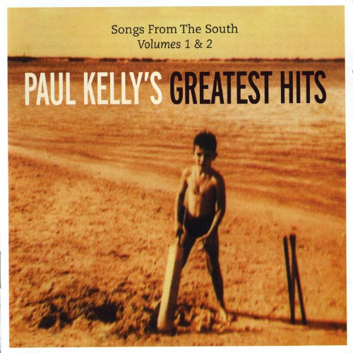 Songs From The South