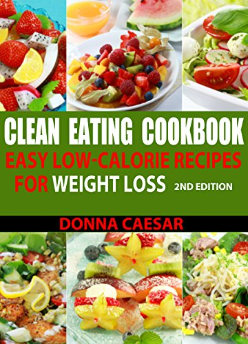 low calorie diet to lose weight