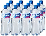 Propel, Berry, Zero Calorie Water Beverage with