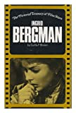Ingrid Bergman, Curtis F. Brown, 0883651645