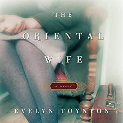 The Oriental Wife