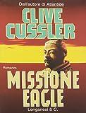 Missione Eagle : romanzo