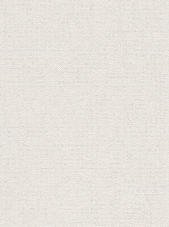 Tapezier Ratgeber NEWROOM Tapete Grau Streifen Linien Modern Vliestapete silber Vlies moderne Design Optik Streifentapete Landhaus inkl