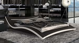 Sedex - Accesorio de colchón, 18x2 cm colchón (0720-39)