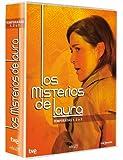 Los misterios de Laura (Serie Completa) [DVD]