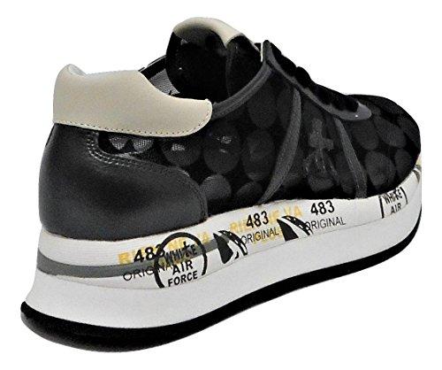 PREMIATA , Damen Sneaker