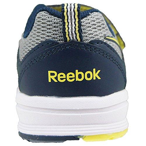 Reebok Almotio 2.0 2V M47179, Basket
