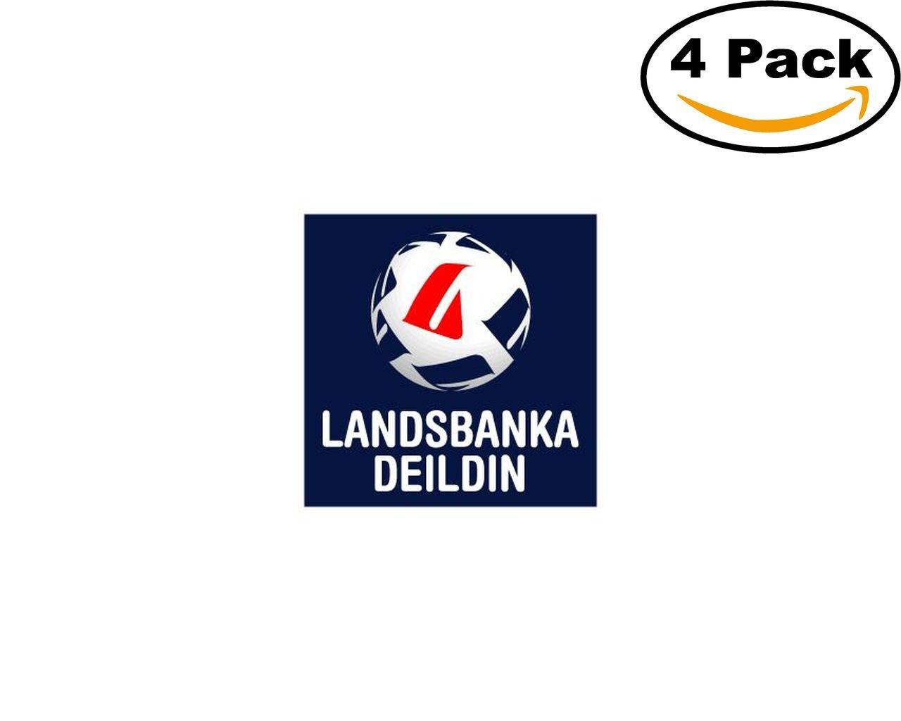 Amazon.co.jp: landsbankadeild...