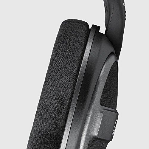 51oIPpM58iL - Sennheiser HD 569 Closed Back Headphone