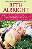 Daydreams In Dixie (In Dixie Series) (Volume 2)