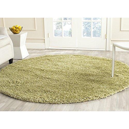 safavieh-california-shag-collection-67-diameter-area-rug-green