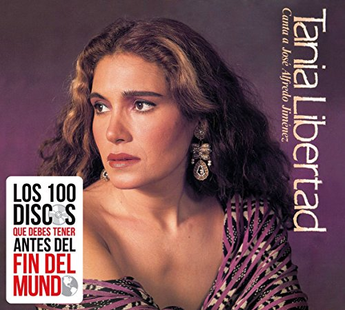 Canta a Jose Alfredo Jimenez by Sony Music