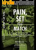 Pain, Set and Match