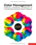 Color Management, John T. Drew and Sarah A. Meyer, 2880468191