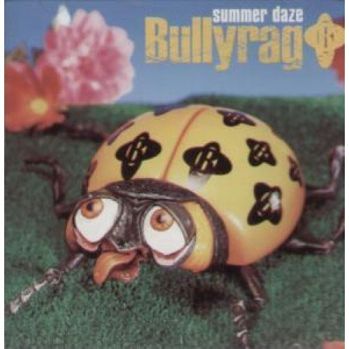 Summer Daze Cd European Mercury 1998 Amazon Com Music