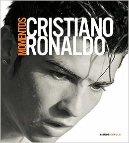 Momentos: La autobiografía de Cristiano Ronaldo Hobbies