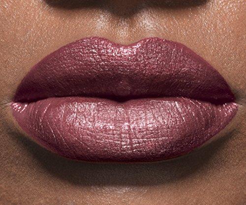 L'Oreal Paris color riche Satin lipstick, 362 Cappucino