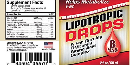 Detox programs in bronx ny image 5