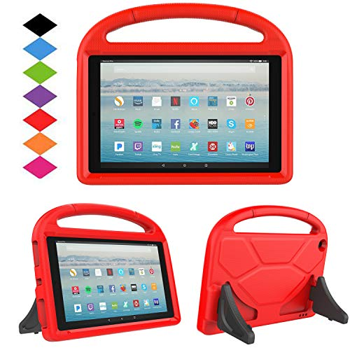 10 protective tablet case - 5