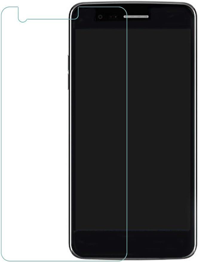 Samsung Galaxy A7 2017/A720 Protector de pantalla, película de ...
