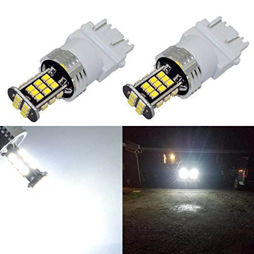 Oiu F Oll on Buick Enclave Light Bulbs