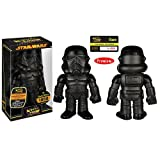Star Wars Shadow Trooper Hikari Premium Sofubi Vinyl Figure by FunKo