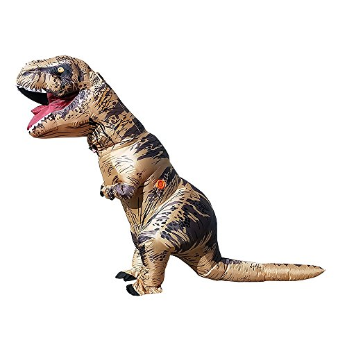 SecondSkin-Mega-Suit-Inflatable-Zentai-Costume-T-Rex-Dinosaur