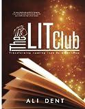The LitClub, Ali Dent, 0989210936