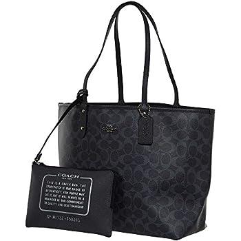 1c7f80910d74 Amazon.com  AVA Tote in Crossgrain Leather in Black  350.00  Shoes