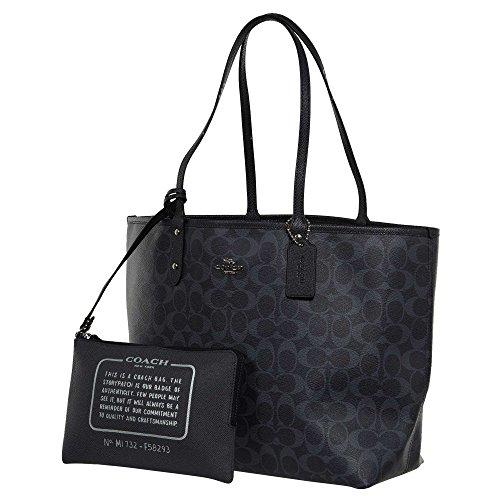 Coach Designer Handbags - 6