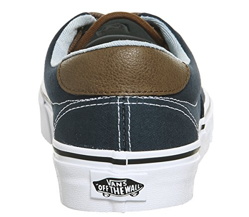Vans Acid Erwachsene Blues 59 Era Unisex Denim Dress Sneaker nSqnaBwx
