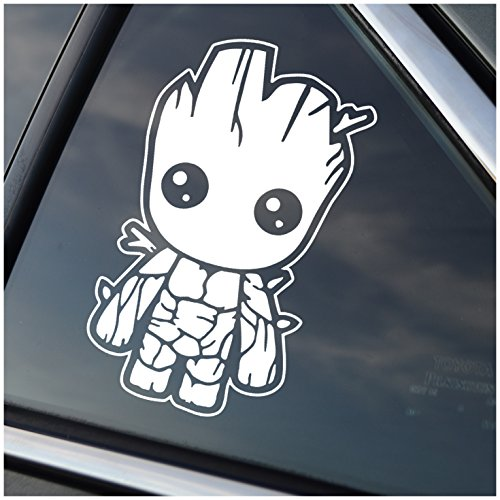 vinyl stickers for cars - 1
