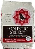 Wellpet Llc Mishawaka WP26909 30 lb. Holistic Dog Senior Care