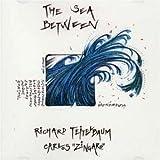 Sea Between by Richard Teitelbaum