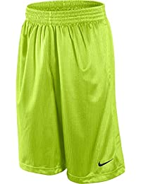 Layup Shorts #405996-702