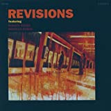 Revised Observations by REVISIONS (2007-10-16)