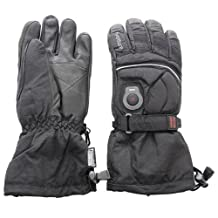 Venture Heat BX-805W SML Epic Series Heated Gloves For Woman - Small