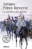 La Sombra Del águila (BEST