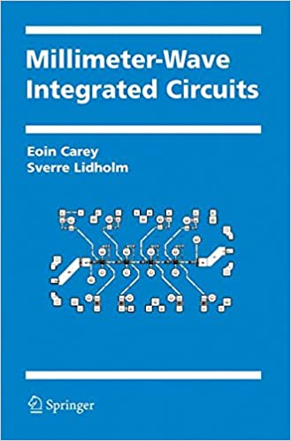 Circuits artia furniture library millimeter wave integrated circuits by eoin carey fandeluxe Images