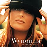 Wynonna - Troubled Heart And Troubled Mind