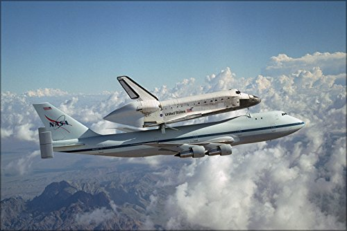24x36-poster-space-shuttle-discovery-on-boeing-747-shuttle-carrier-aircraft