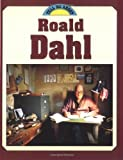Roald Dahl (Tell Me About)