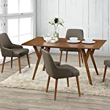 Convertible Coffee Table to Dining Table Modern Dinning Room Table