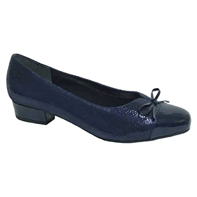 Navy Ros Hommerson Women'S Tawnie