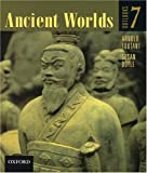 Outlooks 7: Ancient Worlds