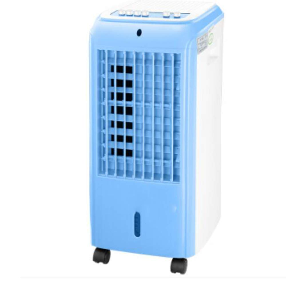 Color : Mechanical Fan Fan Ventilador del acondicionador de Aire del hogar Ventilador fr/ío Ventilador frigor/ífico Ventilador el/éctrico Ventilador el/éctrico