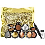 Pat McGrath Metamorphosis 005 Everything Kit