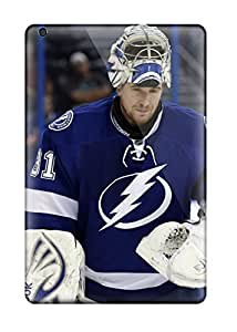 Best 9442595K223098063 tampa bay lightning (81) NHL Sports & Colleges fashionable iPad Mini 3 cases