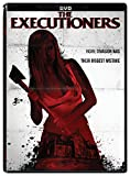 51oIdTkhB2L. SL160  - The Executioners (Movie Review)