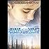 Awakening (Stories of Singularity #5)